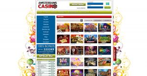 amsterdam casino casinospel (1)